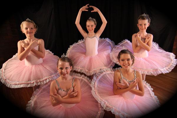 ballet-01.jpg