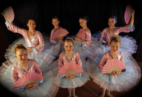 ballet-02.jpg