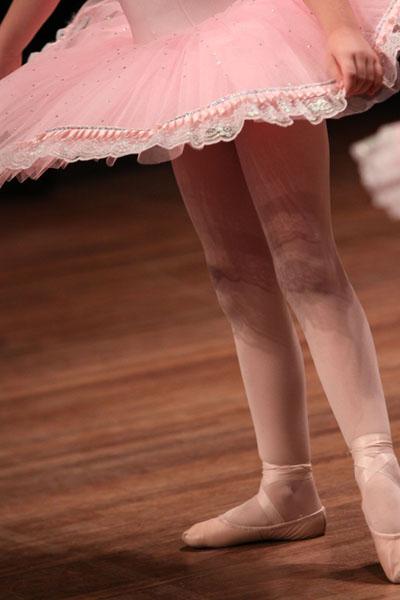 ballet-07.jpg