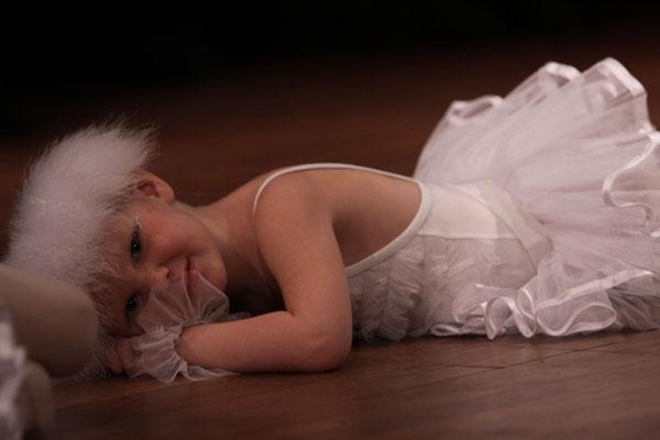 ballet-10.jpg