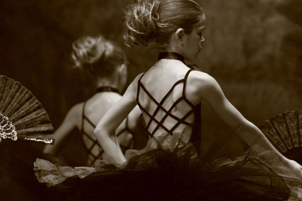 ballet-13.jpg