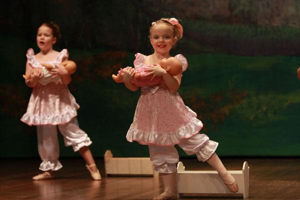 ballet-05.jpg