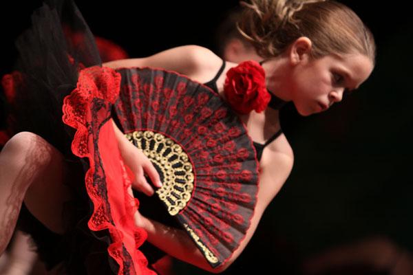 ballet-12.jpg