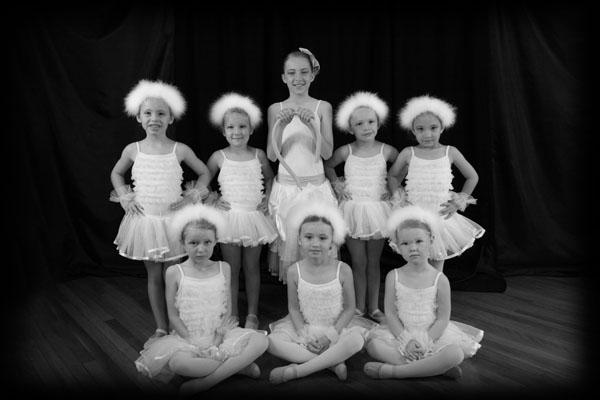 ballet-14.jpg