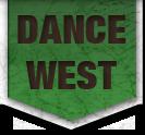 Dance wEST03Ballet, Jazz Funk Hip Hop, Tap Street Jazz